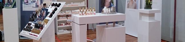 Messebau Stuttgart: Wir bauen Messestände aller Artenund Formen für Ihre Ausstellung