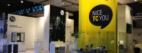 Digitaldruck: Foliendruck für Beschriftungen aauf Oberflächen aller Art