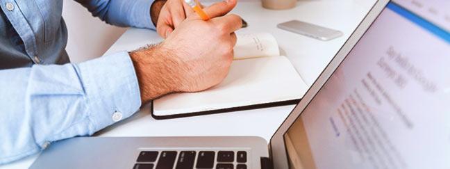 Projektbetreuung von Werbeprojekten: Wir organisieren Personal, Arbeiten, Logistik und Lagerung