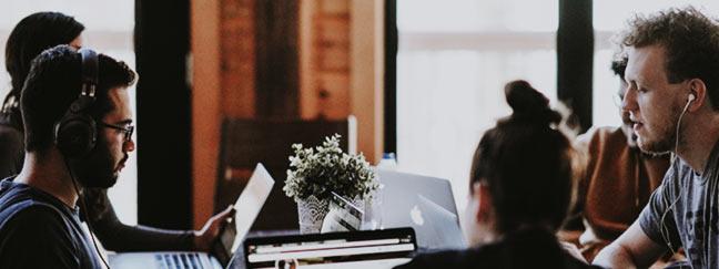 Personalakquise: Wir suchen das passende Personal für Ihre Werbeaktionen und Veranstaltungen