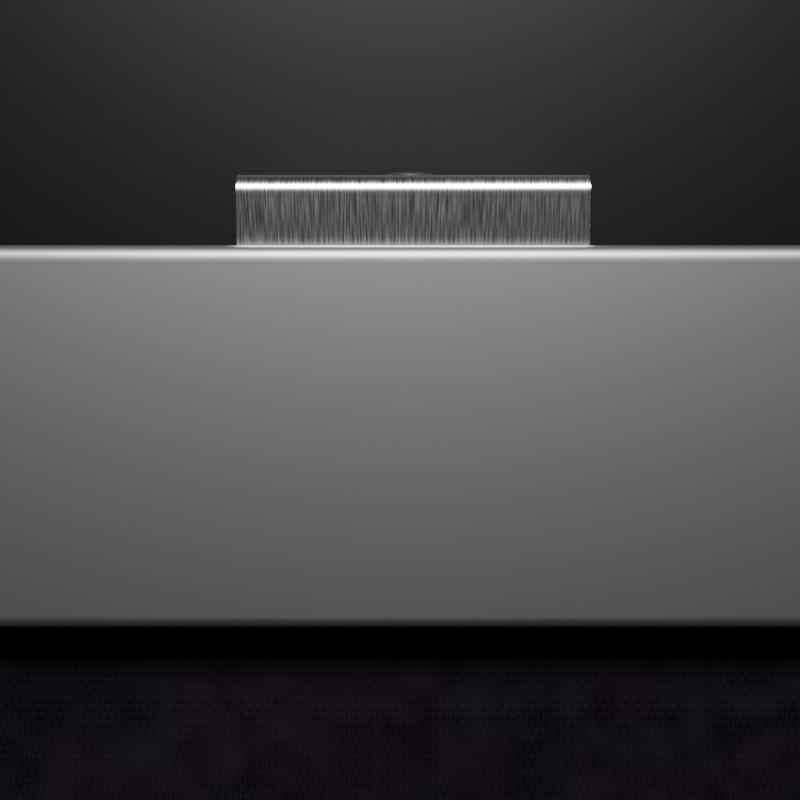 kederrahmen-fassadenwerbung-aussenwerbung-spannhalter-hoch-800x800