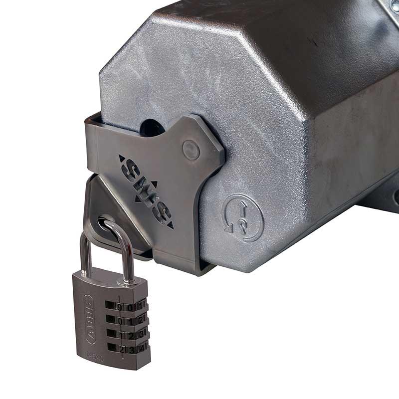werbelifter-plus-schutz-werbebanner-sicherungssystem-zahlenschloss-2-800x800
