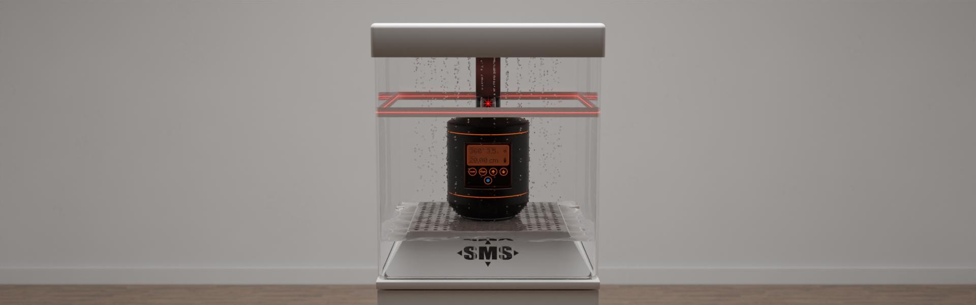 konzeptionierung-design-sonderanfertigung-ausstellungsmöbel-displays